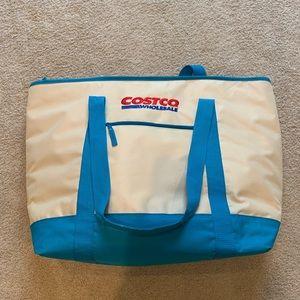 NWOT Costco cooler